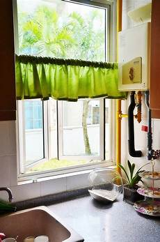 petit rideau pour fenetre 55 rideaux de cuisine et stores pour 171 habiller 187 les
