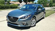 mazda3 4 türer 2016 mazda3 i 4 door grand touring driving matters s car review drive he said