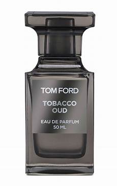 tom ford tobacco tobacco oud tom ford perfume a fragrance for and