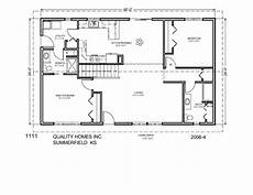 30x50 house floor plans oconnorhomesinc com modern 30x50 metal building house