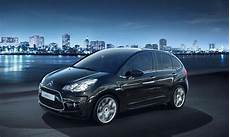 citroen c3 2010 new 2010 citroen c3 officially unveiled details and photos it s your auto world new cars