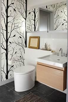 decor mural salle de bain idee decoration mur salle de bain