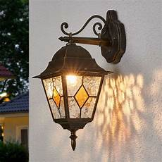 jason traditional outdoor wall light lights ie jason traditional outdoor wall light lights co uk