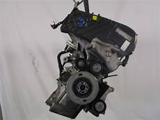 how cars engines work 2004 saab 42072 spare parts catalogs z19dth engine saab 9 3 1 9 d 6m 5p 110kw 2004 replacement used 55196611 ebay