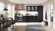 kuche modern mit kuche landhausstil modern mit landhausk 252 che klassisch