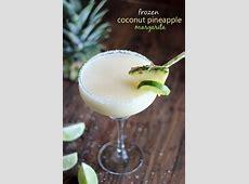 coconut tequila_image