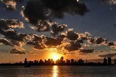 Sunset Miami by Sunset In Miami Zimbio