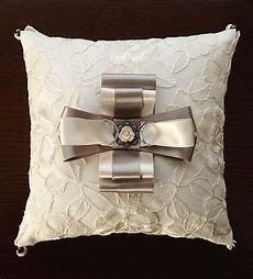 by clark ring pillows and wedding ideas wedding ring cushion ring pillow