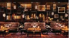 Bar Lounge Las Vegas Lounge Bar Bellagio