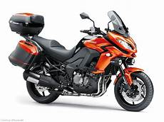 2004 Kawasaki Klv 1000 Pics Specs And Information