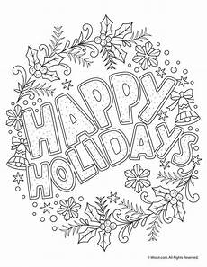 get this coloring pages printable hld6