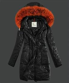 moncler jackets mens cheap moncler jackets womens uk with large discount cheap moncler coats for