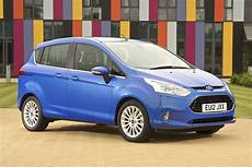 Ford B Max 2011 Car Review Honest