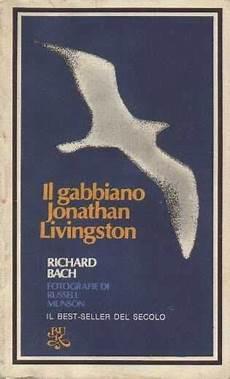 il gabbiano jonathan livingston riassunto breve emmaus il gabbiano jonathan livingston