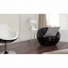 polyrattan sessel günstig lounge sessel mit dach bestseller shop f 252 r m 246 bel und