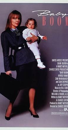 Baby Boom 1987 Imdb