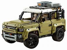 land rover defender 42110 technic buy at the