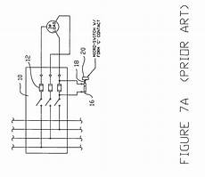 Square D 8903 Lighting Contactor Wiring Diagram from tse1.mm.bing.net