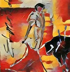 Ouzin Artiste Peintre A Montpellier Moderne