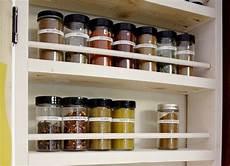 pantry storage ideas 14 instant fixes bob vila