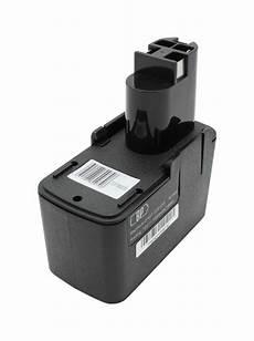 Bosch Akku 12v 1 5ah - bosch 3305k akku g 252 nstig kaufen batterien und akkus