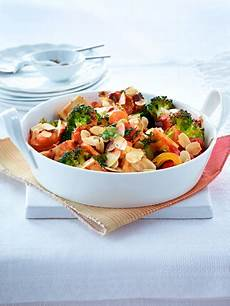 10 kalorienarme gerichte unter 400 kcal