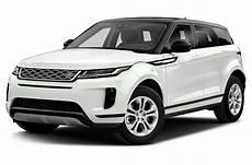 2020 range rover evoque new 2020 land rover range rover evoque price photos