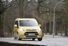specificaties test ford tourneo connect 1 0 ecoboost