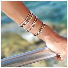 bracelet messika pour homme