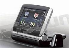 Bury Cv 9040 - bury cv 9040 cv9040 telefonia auto kit vivavoce
