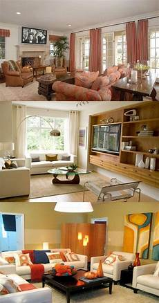 Decorating Ideas For Rooms by Ideas For Decorating A Living Room On A Budget