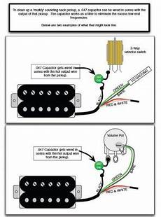 fitted neck humbucker and it sounds muddy telecaster guitar