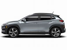 2018 Hyundai Kona Specifications Car Specs Auto123