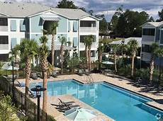 Apartments For Rent Pensacola Fl by Apartments For Rent In Cantonment Fl Apartments