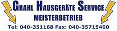 Vestel Waschmaschine Erfahrungen Hausger 228 Te Kundendienst Hamburg Reparaturen Aller Hersteller
