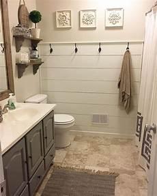 Bathroom Ideas Farmhouse by Cool Farmhouse Bathroom Ideas Modern Home