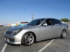 old car owners manuals 2003 infiniti g spare parts catalogs 2003 infiniti g35 vin jnkcv51e03m005894 autodetective com