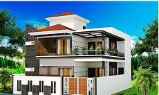 plans for duplex houses ap019 duplex house plan archplanest