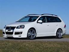 Abt Volkswagen Golf V Variant