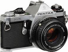 pentax 35mm pentax me review