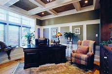 home office furniture indianapolis home office design furniture home office furniture