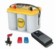 batterie für mover truma mover sr 2 wohnwagen rangierhilfe einachser batterie