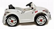 kinder auto elektrisch kinder accu auto elektrisch december aanbieding kopen