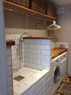 Kellerraum Keller Ideen Waschk 252 Chendesign Und Keller