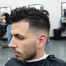 best 60 cool hairstyles and haircuts for and men atoz hairstyles