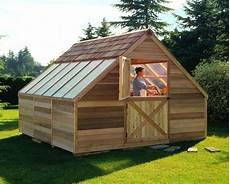 Treibhaus Selber Bauen - build a greenhouse home design 2015