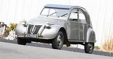 small engine service manuals 1948 citroen 2cv seat position control fab wheels digest f w d citro 235 n 2cv 1948 90