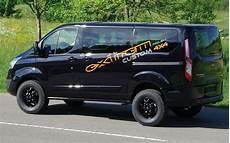 ford tourneo transit custom 4x4 extremfahrzeuge