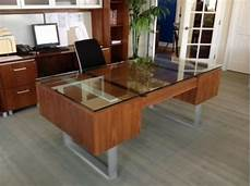 clearance home office furniture clearance furniture office furniture design concepts
