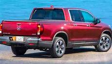 Honda E2020 by 2020 Honda Ridgeline Changes Car Us Release